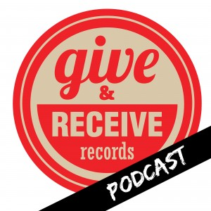 EL FABIIANI GIVE AND RECEIVE PODCAST 001